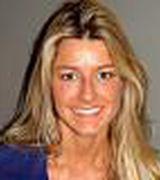 Rebecca Thompson, Agent in Chicago, IL