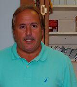 Vincent Aquilino, Agent in Hazlet, NJ