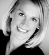 Kristin Smith, Real Estate Agent in Minneapolis, MN