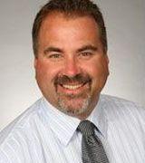 Bryan Garcia, Agent in Haymarket, VA