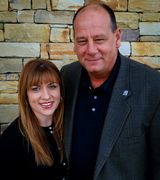 Keith & Sheila Campbell, Agent in 78154, TX