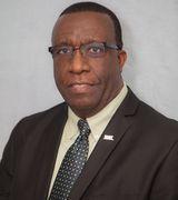 Glenn Bucknor, Agent in Ozone Park, NY