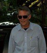 Alan Archer, Real Estate Pro in Hillsboro, OR