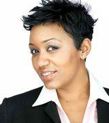 Della Walker, Jr., Real Estate Agent in WO, NJ