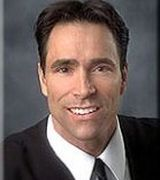 Ricardo R. Sereno, Agent in Minneapolis, MN