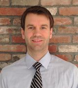 Justin Plimpton, Real Estate Agent in Orleans, MA