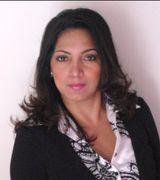 Johanna Serr…, Real Estate Pro in Palm Coast, FL