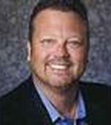 Dan King, Real Estate Agent in Phila, PA