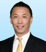 Brian Leung, Agent in San Francisco, CA