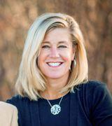 Jane Vitou, Agent in Westlake, OH