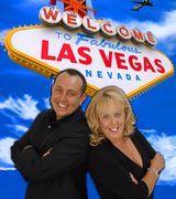 Dianne Simmo…, Real Estate Pro in Henderson, NV