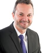 Oscar Correa, Real Estate Pro in Fort Lauderdale, FL