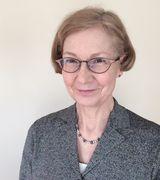 Lise Holst, Real Estate Pro in Providence, RI