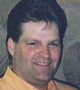 Kevin Huggins, Real Estate Pro in Madison, WI