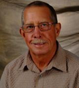 Robert Winchell, Agent in Twist, WA