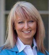 Elizabeth Si…, Real Estate Pro in Chicago, IL