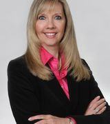 Lynda Olita, Real Estate Pro in Huntington, NY