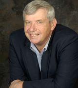 Denis Nowacki, Real Estate Pro in Mentor, OH