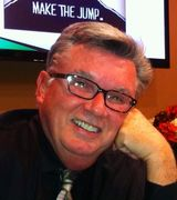 Don Phelan, Agent in Grand Rapids, MI