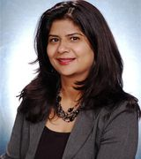 Priti Kothari, Real Estate Agent in Stamford, CT