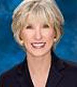 Becky Hicks, Real Estate Pro in Vestavia Hills, AL