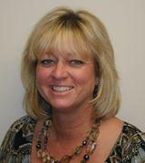 Joyce Carroll, Agent in FORT WAYNE, IN