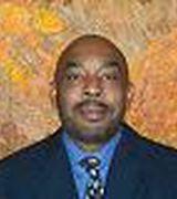 Robert Jackson, Agent in Trooper, PA