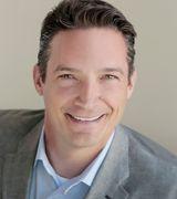 Frank Glenn, Agent in Fort Collins, CO