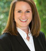 Mollie Owen, Agent in Raleigh, NC