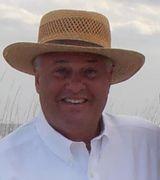 David Shipley, Real Estate Pro in Chattanooga, TN
