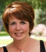 Tracy Meyer, Real Estate Pro in Port Charlotte, FL