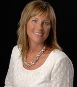 Susan Burtoft, Agent in Bowling Green, KY