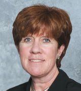 Vicki Geiger, Agent in Morris Township, NJ