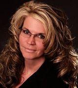 Debbie Blake, Real Estate Agent in Bentonville, AR