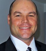 Peter Hawthorne, Agent in Leominster, MA