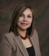 Mary Rodriguez, Agent in Austin, TX