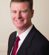 Mike Quinn, Agent in Draper, UT