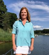 Jeanmarie Bay, Real Estate Pro in Southold, NY