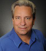 Tom Shafer, Real Estate Agent in Alta Loma, CA