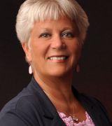 Kelly Webb, Agent in Auburn, ME