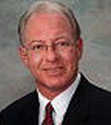 William Rakay, Agent in Clinton, NJ