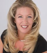 Stacy Wolf, Real Estate Pro in Albuquerque, NM