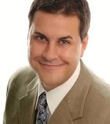 Chris Barkley, Agent in Raleigh, NC