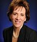 Laurie Kelfer, Agent in Fort Worth, TX