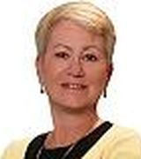 Karen Barnes, Real Estate Pro in Dover, DE