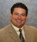 Ricardo Gerlach, Real Estate Agent in Wellington, FL