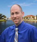 Scott Kaplan, Real Estate Agent in Ft Lauderdale, FL