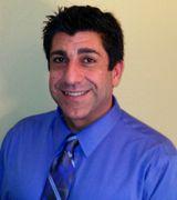 Kevin Deeb, Real Estate Pro in Cape Coral, FL