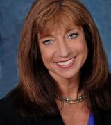Jane Gilbertson, Real Estate Agent in Fitchburg, WI