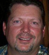 Lee Richardson, Agent in Denver, CO